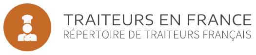 Traiteurs en France